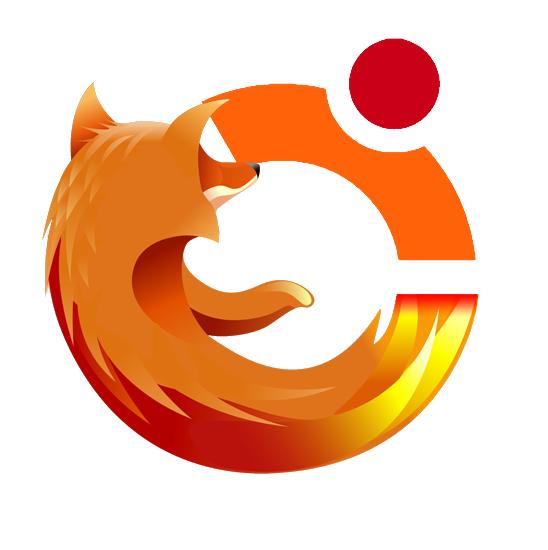 Установка Firefox 3.5 / Firefox 3.6 (ежедневные сборки) в Ubuntu Jaunty/Intrepid/Hardy