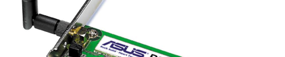 Asus PCI-G31 Vista Driver