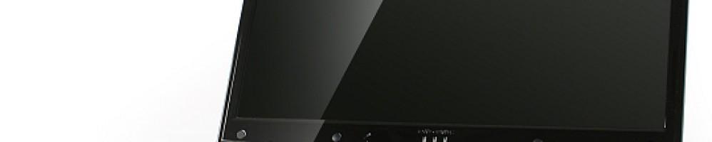 Геймерский ноутбук Panther 2.0