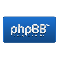 phpbb3 bbcode