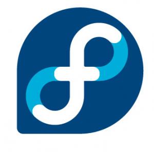 Как обновить Fedora 14 до Fedora 15 (desktop и server)