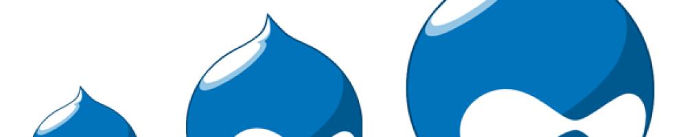 Как обновлять Drupal