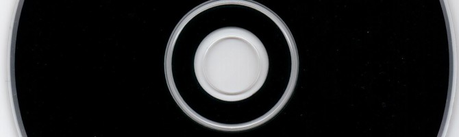Образ диска Logitech WingMan