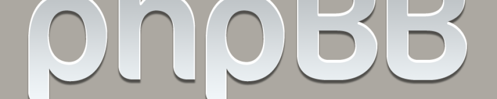 Пользователи phpbb3