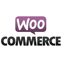 Модификация woocommerce