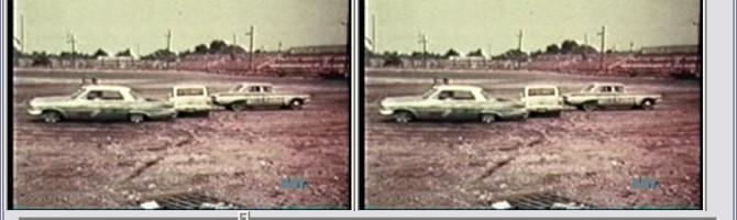 Как склеить два видеофайла?