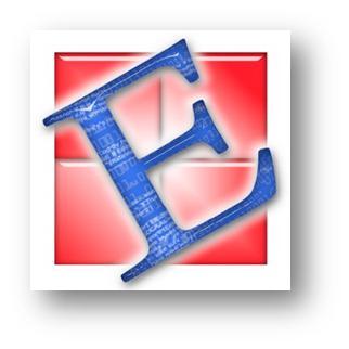 Editra — Альтернатива Notepad++ для Mac OS X
