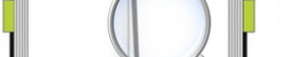 Объединение нескольких VCF или CSV-файлов для импорта в почтовую программу