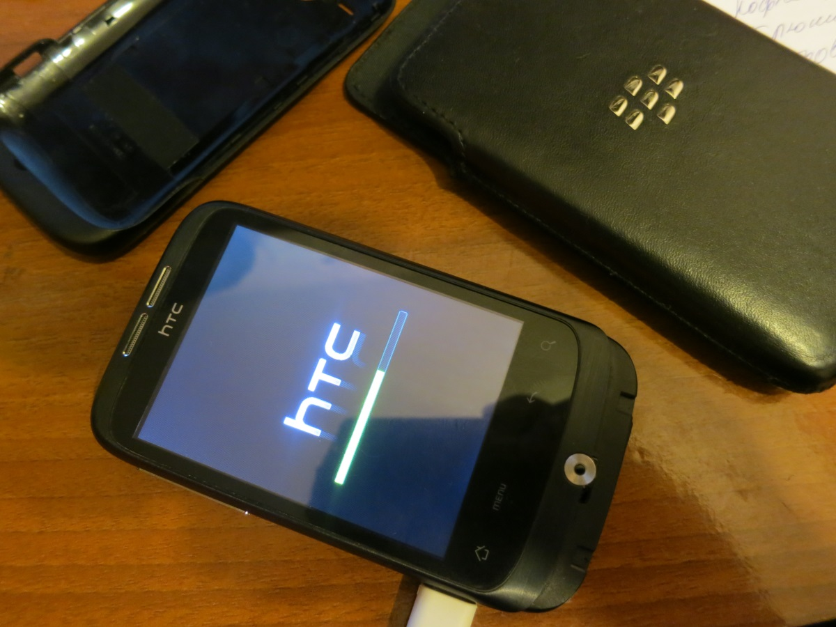 HTC WILDFIRE A3333 ПРОШИВКА ANDROID 4 0 СКАЧАТЬ БЕСПЛАТНО