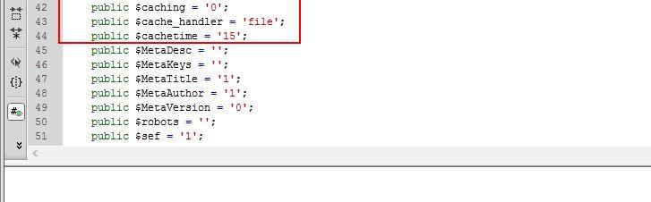 Битрикс белый экран после переноса битрикс не работает с ssl